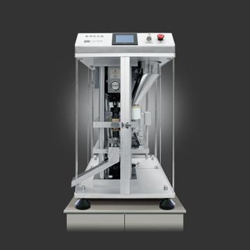 C&C600 Single Punch Tablet Press Machine