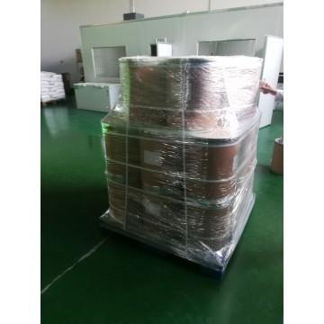 Manufacturer Of Sulfobutyl Ether-beta-cyclodextrin Sodium Salt
