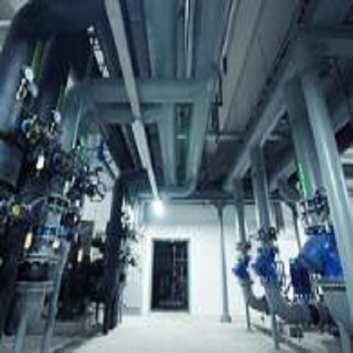 Electrical and Mechanical Installation Engineering