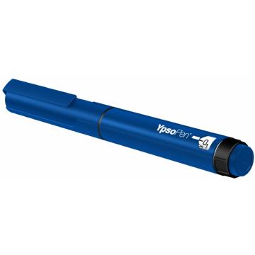 Reusable Injection Pen YpsoPen