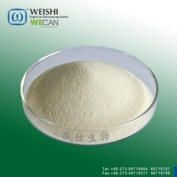 Vitamin D3 500CWD/CWS