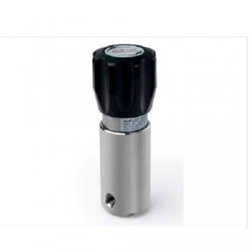 R42 series high pressure regulator