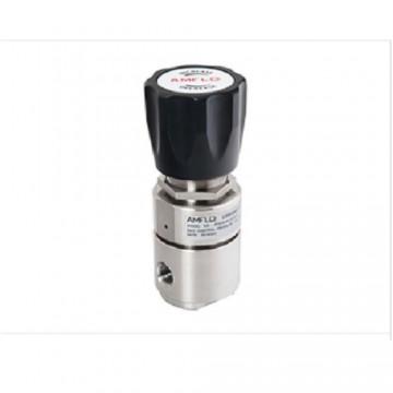 R72 series low pressure / back pressure