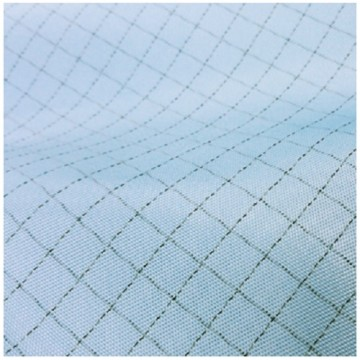 Cleanroom Fabric R14