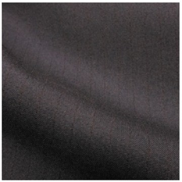 Cleanroom Fabric JTS