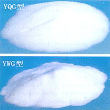 High Performance Liquid Chromatography Silica Gel