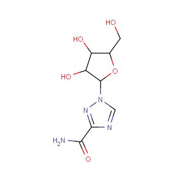 Ribavirine