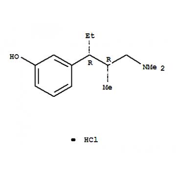 Tapentadol