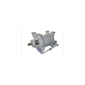 2 BE1305 liquid ring vacuum pump