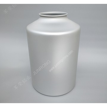 Aluminium Container 15L 5KG for Drug