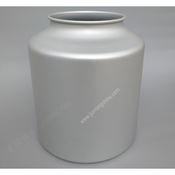 Pharmaceutical Aluminum Can for Chemical 21L7kg