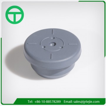 32-A1 Butyl Rubber Stopper Of Infusion Bottles