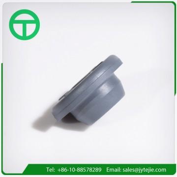 20-B2+ Butyl Rubber Stopper of Antibiotic Bottles