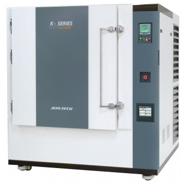 Heating & Cooling Chambers (KMV)