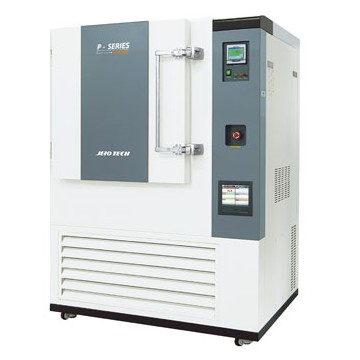 Heating & Cooling Chambers (PBV)