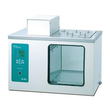 Viscometer Heating Baths