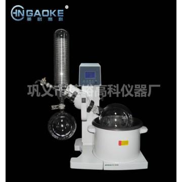 RE-5000E rotary evaporator
