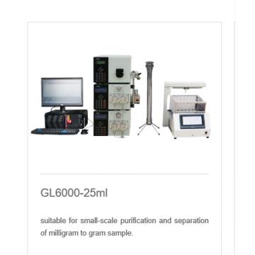 GL6000-25ml