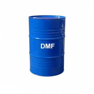 Dimethylformamide (DMF)