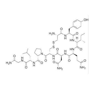 Oxytocin Acetate