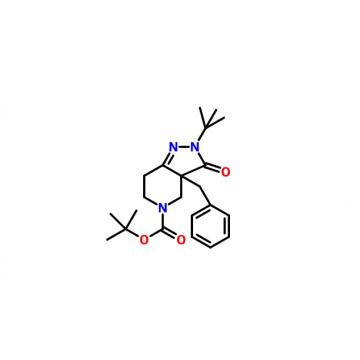 N-Methyl-N-((3R,4R)-4-Methylpiperidin-3-yl)-7H-pyrrolo[2,3-d]pyriMidin-4-aMine dihydrochloride