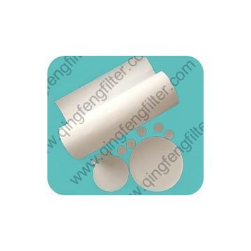 0.22um&0.45um hydrophobic Pvdf filter membrane