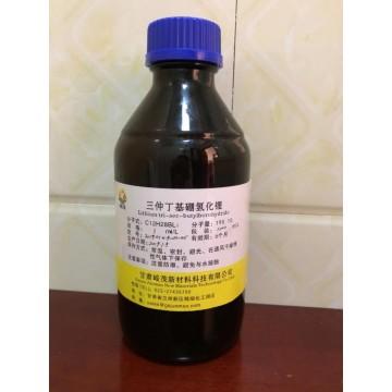 Lithium Tri-sec-butylborohydride