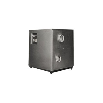Bridge-dedicated Dehumidifier BRMS Series