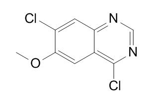 4,7-Dichloro-6-methoxyquinazoline