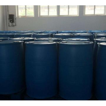 Chlorotriisopropylsilane