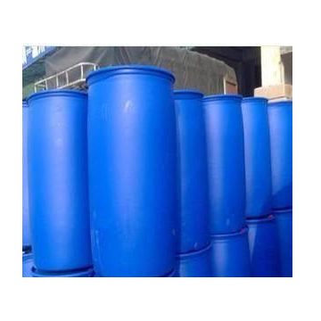 Low Hydrogen Silicone Oil