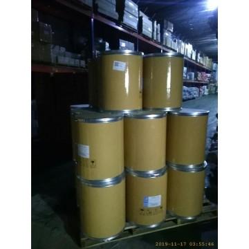 sulfadimidine sodium,sulfaguanidine,sulfadine sodium etc.