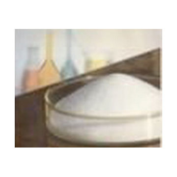 Risedronate Sodium regulated fine chemicals