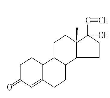Norethisterone(E-DMF)