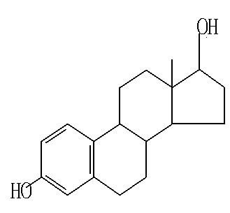 Estradiol (US-DMF)