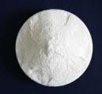 Risedronate Sodium
