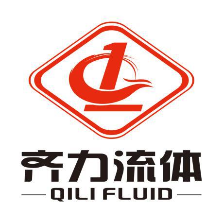 WENZHOU QILI FLUID EQUIOMENT CO,.LTD.